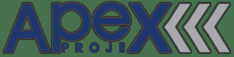 Apex Proje